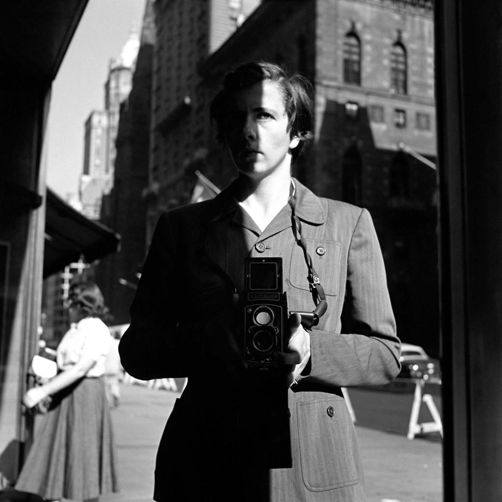 1029-October-18-1953-New-York-NY-1024x1024