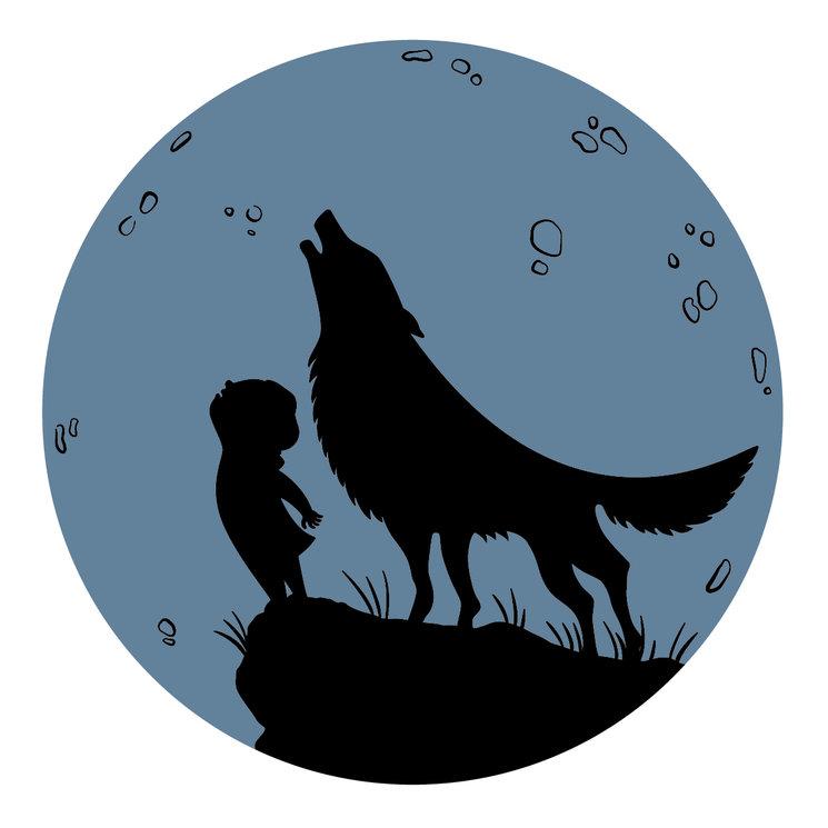 la-noche-es-nuestra-pikara