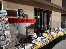 la-tarde-libros