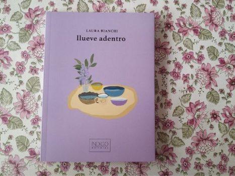 LLUEVE ADENTRO PORTADA