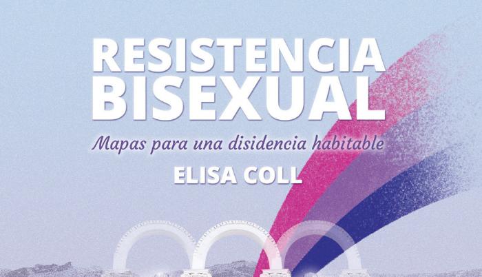 Portada Resistencia Bisexual